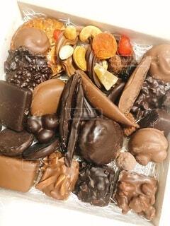 食べ物,チョコレート,甘い,おいしい,バレンタイン,レシピ