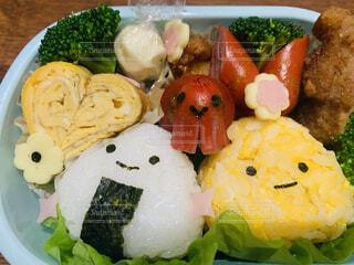 食べ物,果物,野菜,肉
