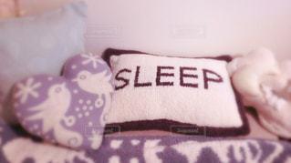 おやすみの写真・画像素材[1785618]