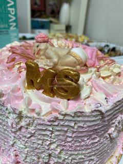 食べ物,ケーキ,屋内,デザート,カップケーキ,キャンドル,チョコレート,甘い,誕生日,おいしい,装飾,マフィン,パン屋さん,誕生日ケーキ,菓子,ウエディング ケーキ
