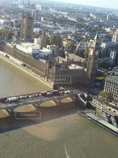 風景,建物,屋外,山,景色,都会,旅行,高層ビル,イギリス,ロンドン,銃,武器