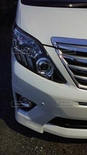 車,自動車,タイヤ,車両,ホイール,ヘッドランプ,自動車部品,アルファード,自動車用照明,陸上車両