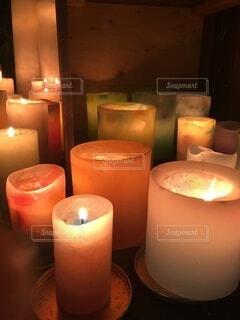 屋内,屋外,電球,ランタン,キャンドル,ランプ,照明,明るい,照明器具
