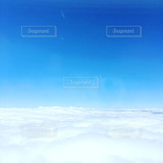 空,屋外,雲,飛行機,霧,飛ぶ,旅行,上空