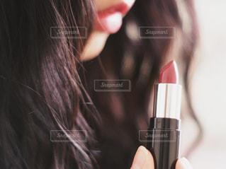 女性の写真・画像素材[531319]