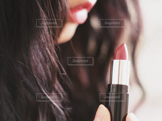 女性 - No.531319
