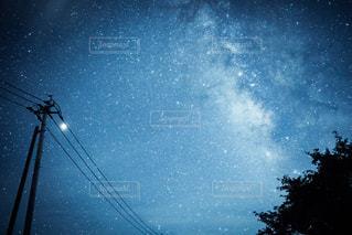 青い空の写真・画像素材[1864271]