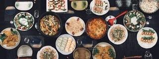 食べ物,風景,屋内,テーブル,皿,ファストフード,スナック,アイテム