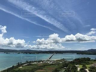自然,風景,雪,屋外,湖,雲,水面,反射
