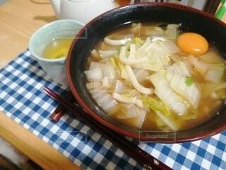 食べ物,うどん,中華料理,麻婆豆腐,めんつゆ,だし,ボウル,株式,アジアのスープ
