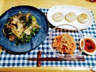 食べ物,テーブル,野菜,皿,サラダ,ファストフード