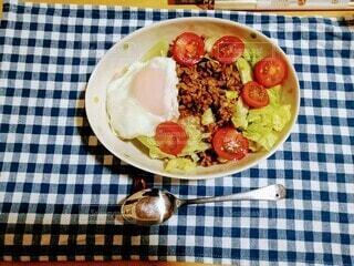 食べ物,食事,朝食,デザート,果物,皿,健康的,アイスクリーム,卵,料理,おいしい,タコライス,菓子,レシピ,ファストフード,イチゴ,酪農,成分