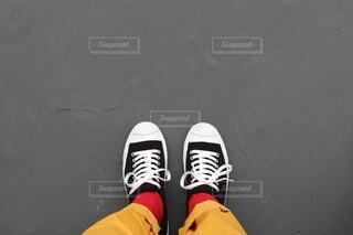 ファッションの写真・画像素材[4193436]