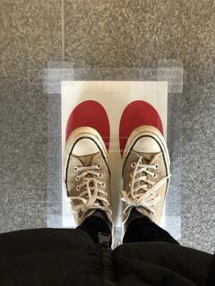 靴,スリッパ,とまれ,履物,足首,アウトドアシューズ,フィート,ソーシャルディスタンス,クロストレーニングシューズ