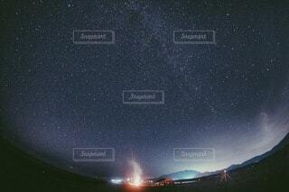 自然,空,夜,夜空,屋外,星,天文学