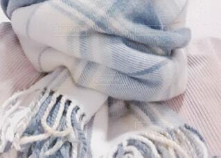 """""""Warm""""の写真・画像素材[4256038]"""