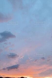 空,屋外,かわいい,雲,夕暮れ,霧,オシャレ,可愛い,煙,Sky,お洒落,clouds,おしゃれ