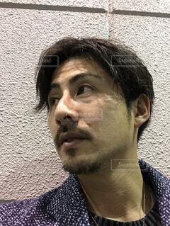 くら寿司待ちの写真・画像素材[4165328]