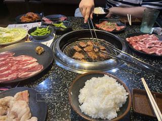 食べ物,肉,おいしい,焼肉