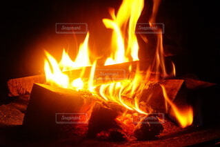 自然,建物,キャンドル,炎,暖炉,火,たき火,料理,キャンプファイヤー,明るい,オーブン,熱,点灯,書き込み