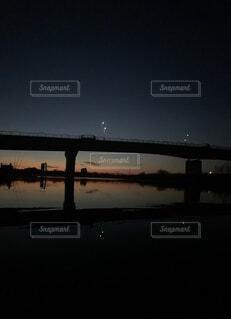 眺めの写真・画像素材[4165521]
