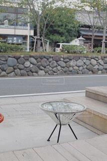 コーヒー,椅子,チル,鎌倉