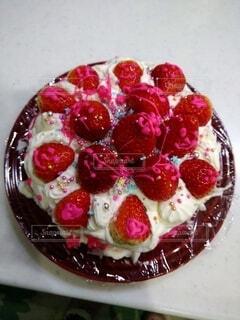 食べ物,ケーキ,いちご,デザート,果物,皿,チョコレート,甘い,甘味,ベリー,おいしい,パン屋さん,誕生日ケーキ,菓子,自家製,レシピ,キャンディ,イチゴ,ボウル,ペストリー