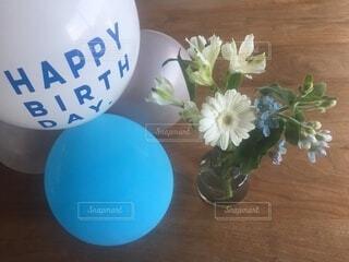 花,花瓶,植木鉢,食器,観葉植物,木目
