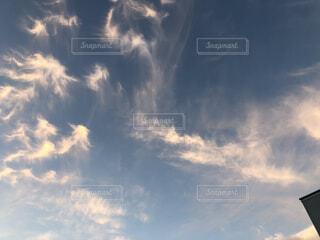 自然,風景,空,屋外,雲,龍