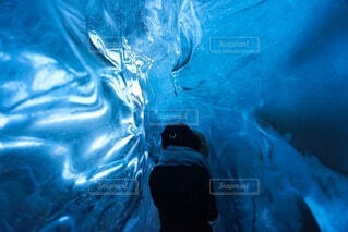 Icelandの写真・画像素材[4772005]