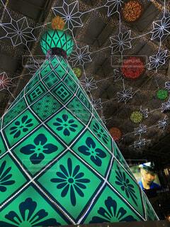 アート,イルミネーション,デザイン,カラー,図面,クリスマス ツリー,図