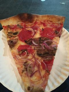 ニューヨーク,アメリカ,セレブ,NYC,スパイダーマン,JOE's pizza