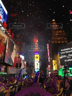 ニューヨーク - No.425918