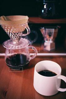 カフェ,コーヒー,リラックス,カップ,おうちカフェ,ドリンク,ドリップ,おうち,ライフスタイル,おうち時間