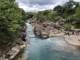 自然,屋外,湖,川,水面,滝,樹木,谷,運河,ストリーム,水域,水資源,河川地形