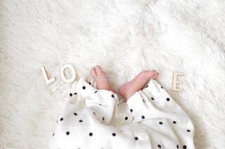 LOVE♡の写真・画像素材[4253355]