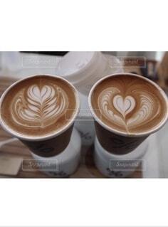 コーヒー,カップ,エスプレッソ,ラテ,フラットホワイト,コーヒー牛乳,カフェイン,飲料,ホワイトコーヒー,コーヒー カップ,受け皿