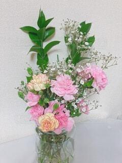 花の写真・画像素材[4210361]