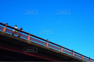 空の写真・画像素材[237814]