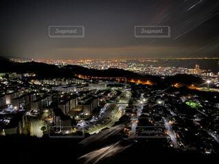 空,建物,屋外,都市,都会,高層ビル,明るい