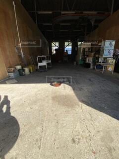椅子,家具,地面