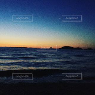 自然,風景,海,空,屋外,海外,ビーチ,夕暮れ,波,水面,ニュージーランド