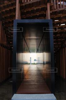 建物,屋内,窓,アート,床,ドア,香港,明るい