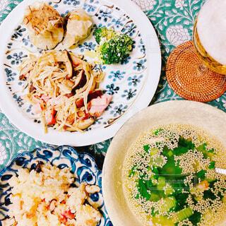 食べ物,カフェ,皿,健康的,リラックス,料理,おうちカフェ,ドリンク,おうち,ライフスタイル,レシピ,おうち時間