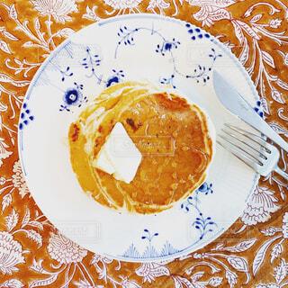 食べ物,カフェ,テーブル,皿,リラックス,おうちカフェ,ドリンク,おうち,ライフスタイル,レシピ,おうち時間