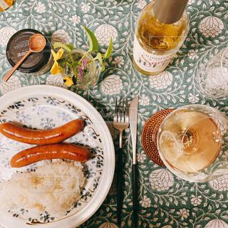 食べ物,カフェ,テーブル,皿,リラックス,食器,料理,おいしい,おうちカフェ,ドリンク,おうち,ライフスタイル,レシピ,大皿,おうち時間