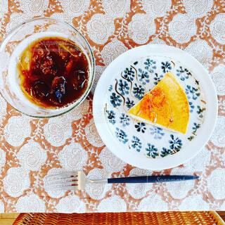 食べ物,カフェ,皿,リラックス,おうちカフェ,ドリンク,おうち,ライフスタイル,おうち時間