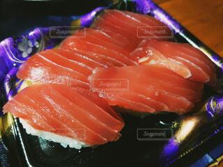 食べ物,飲み物,魚,料理,寿司,マグロ,出前,宅配,テイクアウト,デリバリー,お持ち帰り