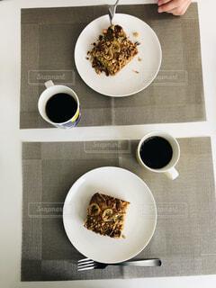 食べ物,カフェ,コーヒー,屋内,テーブル,スプーン,皿,リラックス,食器,紅茶,おうちカフェ,ドリンク,おうち,ライフスタイル,スナック,コーヒー カップ,おうち時間,受け皿