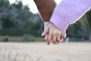 カップル,手,結婚指輪,人物,人,婚約指輪
